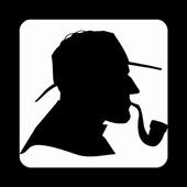 Cryptic Clue icon