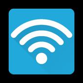 Net2PointVoIP icon