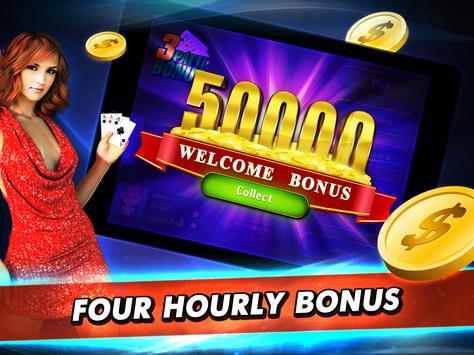 Teen Patti Bonus (Unreleased) screenshot 6