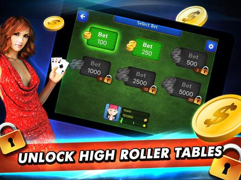 Teen Patti Bonus (Unreleased) screenshot 8
