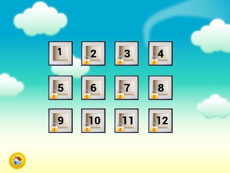 Kids Fun Math screenshot 3