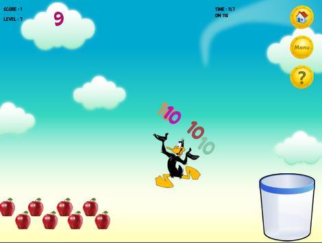Kids Fun Math screenshot 5