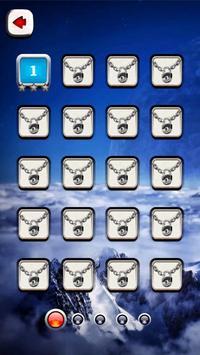 Jewel Star screenshot 3