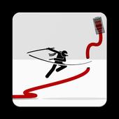 netcut pro apk download free