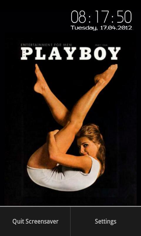 playboy pics free