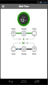 Netmail screenshot 14