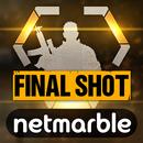 Final Shot APK