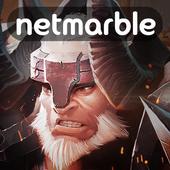 ChronoBlade icon