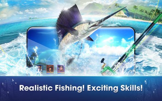 FishingStrike screenshot 5