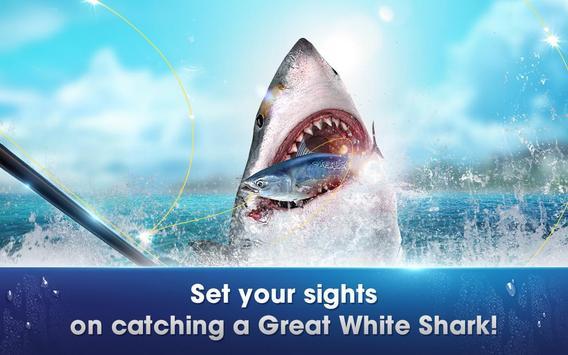 FishingStrike screenshot 11