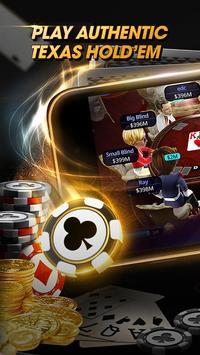 4Ones Poker Holdem Free Casino poster