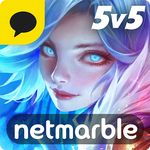 펜타스톰 for kakao(5v5) APK
