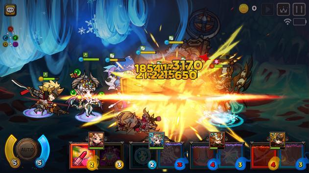 SoulKing apk screenshot
