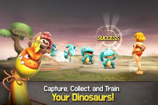 Stone Age Begins screenshot 3