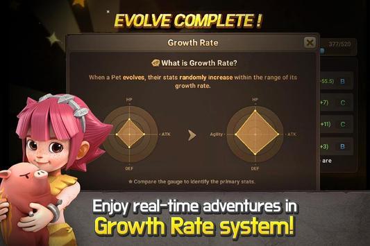 Stone Age Begins screenshot 11
