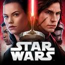 Star Wars™: Force Arena APK