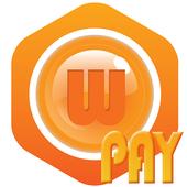 Warapay icon