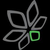 NetoTrader icon