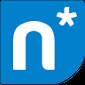 Netopian AppLocker icon
