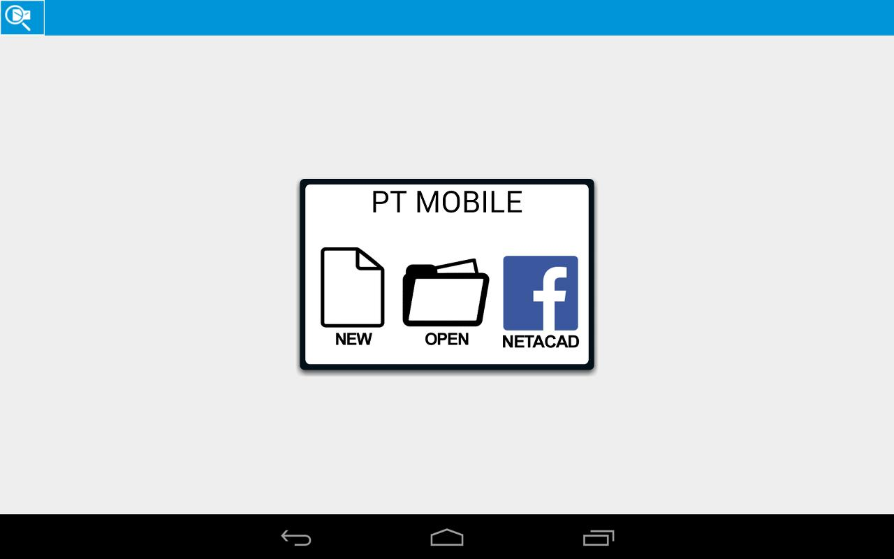 Ogromny Cisco Packet Tracer Mobile for Android - APK Download EU09