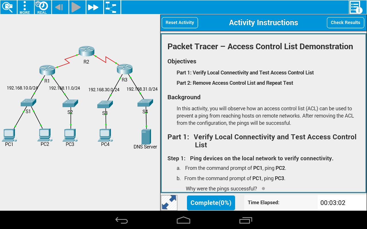 cisco packet tracer download torrent