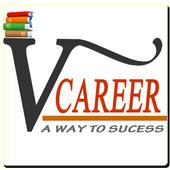 Vcareer Exam preparation icon