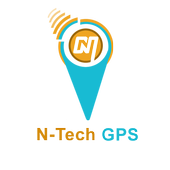 N-TECH GPS icon