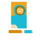 N-TECH GPS icon