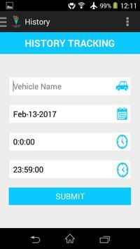 N-TECH GPS screenshot 7