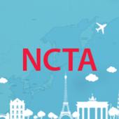NCTA icon