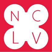 주식회사넷클로버 icon
