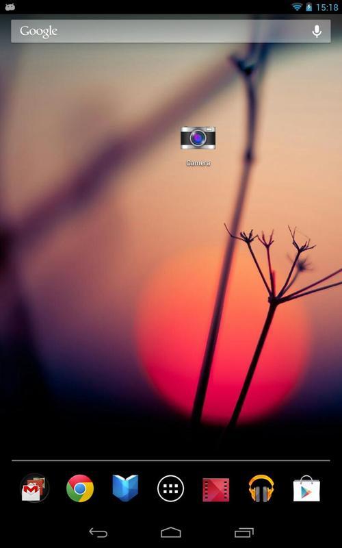 nexus 5 camera apk download