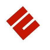 NETCOM icon