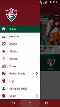 Fluminense screenshot 1
