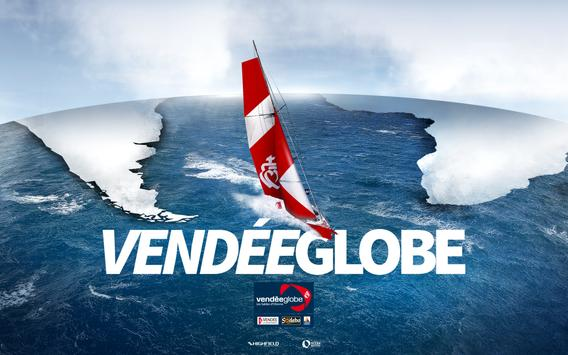Vendée Globe 2016 screenshot 6