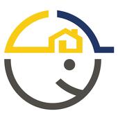 Carerepair icon