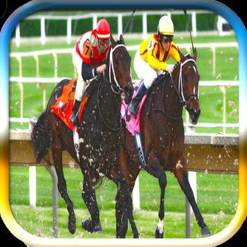 เกมแข่งม้าแชมป์ screenshot 2