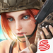 Rules of Survival – VNG APK