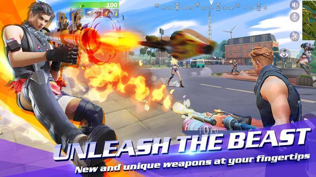 FortCraft screenshot 9