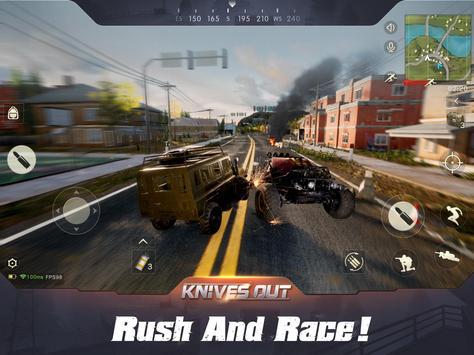 Knives Out screenshot 9