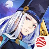 Onmyoji icon