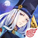 陰陽師Onmyoji - 和風幻想RPG APK