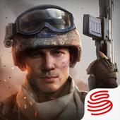 Survivor Royale ícone