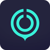 UU Game Booster-Free Gaming From High Ping&Lag icon