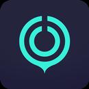 UU Game Booster-Enjoy ultra smooth gaming APK