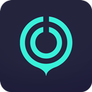 UU Game Booster-Free Gaming From High Ping&Lag APK