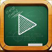 网易公开课 icon