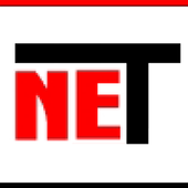 North East Times ePaper icon