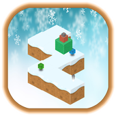 Play duals double tap app icon