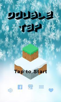 Play duals double tap app screenshot 5